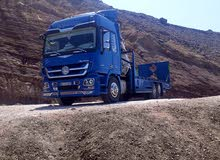 عمان الاردن