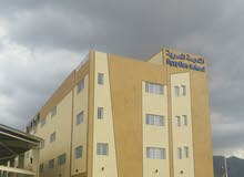 شقة للعوائل بالأنصب  Flatsَ for Family only in Al ANSAB