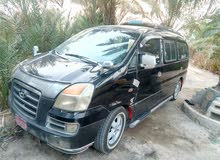 Hyundai Other 2007 For sale - Black color