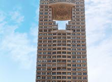 Apartment for sale in Jeddah city Al Shate'a