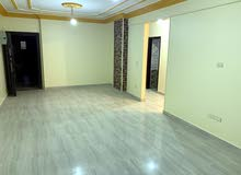 apartment More than 5 in Cairo for sale - Obour City
