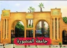 الدراسة في مصر بتخفيض 90% للسودانيين
