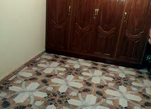 for sale apartment of 50 sqm