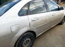 Available for sale! 160,000 - 169,999 km mileage Chevrolet Optra 2007