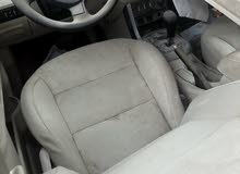 1 - 9,999 km mileage Geely Emgrand GT for sale