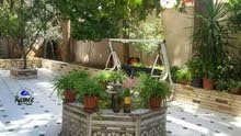 شقة للبيع دمشق الميسات