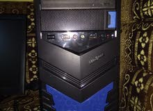 core i3 7th generetion in new condition