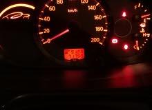 Available for sale! 60,000 - 69,999 km mileage Mitsubishi L200 2014