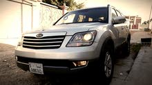Used 2010 Kia Mohave for sale at best price