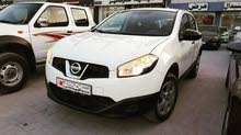 2013 Used Nissan Other for sale