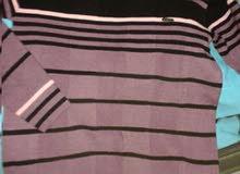 ملابس رجالية تركية خامة للبيع