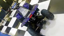 New Other motorbike made in 2017 for sale
