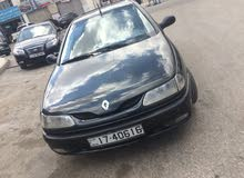 1995 Used Renault Laguna for sale