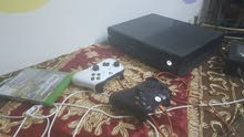 Looking for a Xbox One for sale at a reasonable price? Check this out