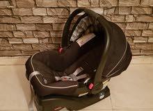 car seat gtaco