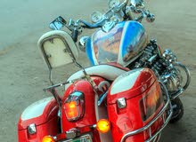 New Honda of mileage 0 km for sale