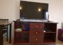 T.V.table