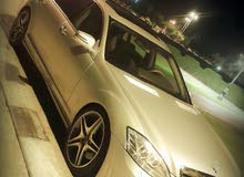 Mercedes Benz SL 500 car for sale 2006 in Muscat city