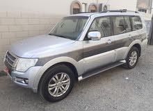 Rent Car with very good price تأجير سيارات بأسعار ممتازة
