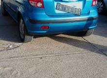 2003 Used Hyundai Other for sale