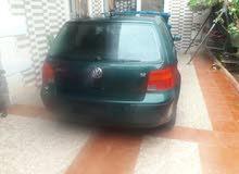 160,000 - 169,999 km Volkswagen Golf 2002 for sale