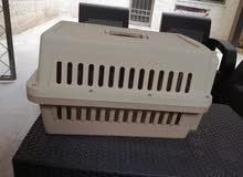 Pets Carry Cage for sale