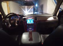 Used 2009 Escalade for sale