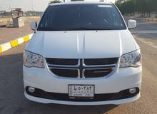Dodge Grand Caravan car is available for sale, the car is in Used condition