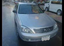 Nissan Sunny Used in Alexandria