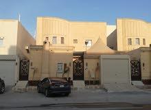 شقه في جنوب الرياض بالدار البيضاء بعد جامع السبيعي