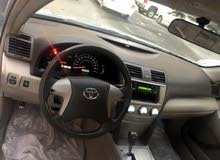 2010 Used Camry with Automatic transmission is available for sale