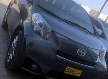 Used 2014 Toyota Scion for sale at best price