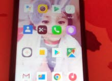 Used Doogee phone  for sale