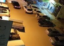 مكتب للبيع في نادي خالد بن الوليد