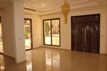 4 rooms  apartment for sale in Amman city Abdoun