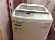 5kg Samsung Washing Machine