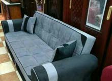For sale Sofas - Sitting Rooms - Entrances that's condition is New - Cairo