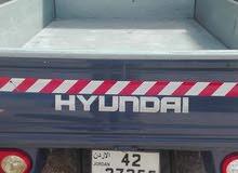 Hyundai Porter 2012 For Sale