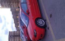 سيارة مازدا 3 للبيع اروبي