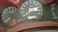 سيارة جديده ماشاء لله تبارك الرحمن الرحيم