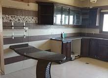 شقة للبيع ... تل الهوا ... برشلونة جوال 0597712135