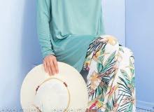 ملابس صناعة تركية من شركة voraki