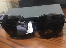 7a12eeb02 نظارات شمسية اخر موديلات