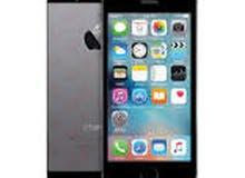 iphone 5s ايفون 5s
