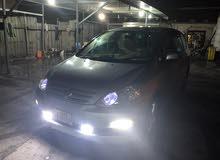 2003 Used Toyota Ipsum for sale