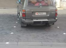 Used 2002 Camry in Southern Governorate