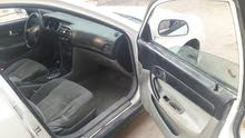 2006 Used Chevrolet Epica for sale