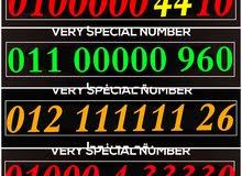 الأرقام في الصورة 0000000