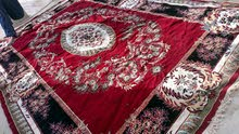 Carpets - Flooring - Carpeting for sale available in Al Karak