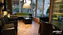 شقة سوبر ديلوكس مساحة 160 م² - في منطقة الرابية للبيع